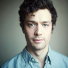 Christian Coulson of HARRY POTTER Films To Play King Richard II at Pennsylvania Shake Photo