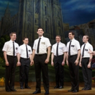 BWW Review: Hysterical Hit BOOK OF MORMON Says 'Hello!' At The Kennedy Center