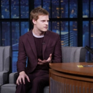 VIDEO: Lucas Hedges Talks to Seth Meyers About His Broadway Debut in THE WAVERLY GALL Photo