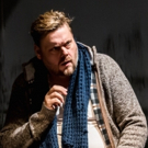 Photo Flash: First Look at FAUST, ALBERTA at Opera in the City Festival