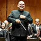 The New York Philharmonic PresentsPHIL THE HALL Photo