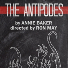 Stray Cat Opens Season 17 With Annie Baker's THE ANTIPODES Photo