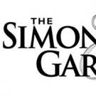 THE SIMON AND GARFUNKEL STORY Will Tour The U.S. This Fall Photo