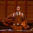 BWW Review: 1979 is a Crash Course in Canadian Politics