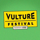 Vulture Festival Los Angeles to Feature a SCRUBS Reunion, a BIG MOUTH Table Read, and More