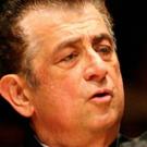 J.D. McClatchy And Composer Christopher Theofanidis To Write Opera-Oratorio On Nicholas Gage's Memoir ELENI