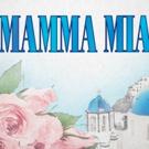 BWW Review: MAMA MIA! Dances in at Fort Wayne Civic Photo