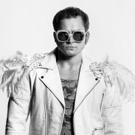 Photo Flash: See Taron Egerton as Elton John in ROCKETMAN
