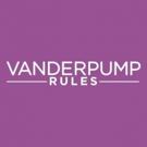 Bravo Media's VANDERPUMP RULES Three-Part Reunion Begins Monday 5/7