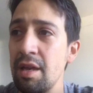 VIDEO: Lin-Manuel Miranda Channels His Inner Don Quixote! Photo
