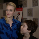 VIDEO: FALSETTOS Stars Get Ready for PBS Premiere! Video