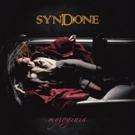 Italian Prog Ensemble Syndone To Release Seventh Album 'Mysoginia'