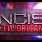 Scoop: Coming Up on a New Episode of NCIS: NEW ORLEANS on CBS - Today, November 20, 2018
