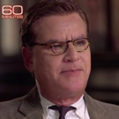 VIDEO: TO KILL A MOCKINGBIRD Cast and Creatives Discuss the Show on 60 Minutes Video