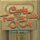 South Camden Theatre Co Opens CRUMBS FROM THE TABLE OF JOY November 2 Photo