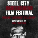 The Inaugural Steel City Underground Film Festival Now Accepting Submissions Photo