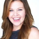 Rubicon Theatre Company Presents Melissa Hammans Starring In NASHVILLE GAL as Part of Photo