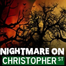New Cast to 'Kill It' in NIGHTMARE ON CHRISTOPHER STREET at The Duplex Photo