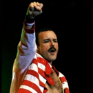 The Best of Queen Comes to Coventry's Belgrade Theatre