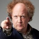 Andy Zaltzman Announces Nationwide Tour of Interactive Stand-Up 'Satirist For Hire'