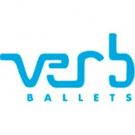 Verb Ballets Commissions Two New Ballets Photo
