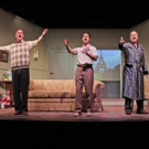 BWW Review: A COMEDY OF TENORS presented by The Hampton Theatre Company