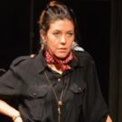 Photo Flash: Magic Theatre presents REEL TO REEL