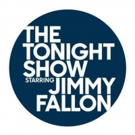 TONIGHT SHOW Wins The Late Nigh Week Week Of September 24-28
