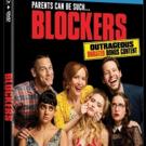 BLOCKERS Starring John Cena, Leslie Mann and Ike Barinholtz Arrives on Digital June 1 Photo