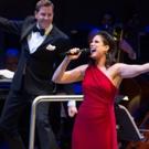 BWW Review: Broadway Stars Shine Bright in TSO's ON BROADWAY Photo