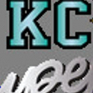 Semifinals For KC Star Set For June 3; 10th Anniversary Of High School Singing Competition