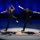 VIDEO: DANCE AGAINST CANCER: AN EVENING TO BENEFIT THE AMERICAN CANCER SOCIETY Comes To Lincoln Center May 7th