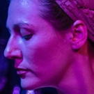 BWW Review: Taffety Punk's Bracing ANTIGONICK and THE FRAGMENTS OF SAPPHO