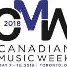 CMW Announces Canadian Music and Broadcast Industry Award Recipients