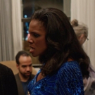 VIDEO: Go Behind the Scenes of HELLO AGAIN  with Audra McDonald & More! Photo