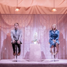 BWW Review: THE PRUDES, Royal Court