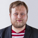 Lauri Maijala: MEANINGFUL THEATRE ARISES FROM ARTISTS' OWN THEMES AND TOPICS, a BroadwayWorld Finland interview