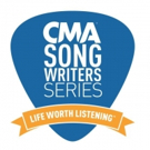 CMA Songwriters Series Hosts Special Performance With Kelsea Ballerini And Lillie Mae Photo