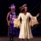 VIDEO: First Look At Long Wharf Theatre's CROWNS
