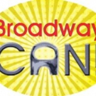 Christina Bianco and More Set for 9th Annual BROADWAY CAN! to Benefit City Harvest