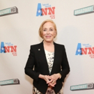Photo Coverage: BroadwayHD Screens ANN With Writer and Star Holland Taylor Photo