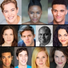 Midsommer Flight's TWELFTH NIGHT to Returns for Fourth Holiday Season; Full Cast Announced