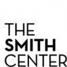 RENT 20TH Anniversary Tour, Wynonna & The Big Noise, Paula Poundstone and More Take Center Stage at The Smith Center This Winter