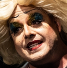 Photo Flash: Jobsite Theater Presents HEDWIG AND THE ANGRY INCH Photos