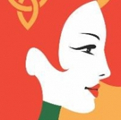 The Irish Heritage Theatre Presents The Women of Ireland: Short Irish Classics