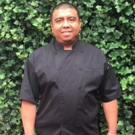 Chef Spotlight: Chef Humberto Corona of UPSTAIRS AT THE KIMBERLY HOTEL in NYC