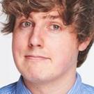 Comedy Award Nominee Glenn Moore Announces Week Long Run At Soho Theatre Following Tr Photo