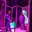 BWW Interview: Theater Mitu's, Scott Spahr On Bridging the Gap Between Human Loss and Photo