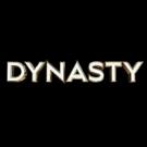 The CW Shares DYNASTY 'Don't Con A Con Artist' Scene