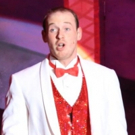 BWW Review: WHITE CHRISTMAS at Dutch Apple Dinner Theater